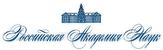 logo_akademia.png
