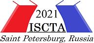 Logo_ISCTA2021.png