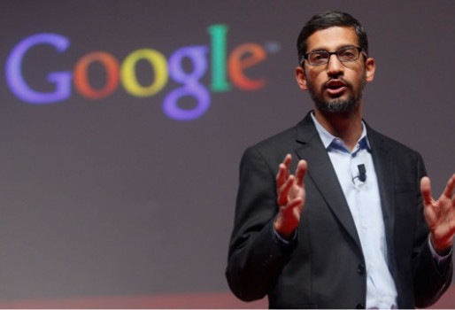 Rivals Google and Microsoft end their 5-year ceasefire on legal battles