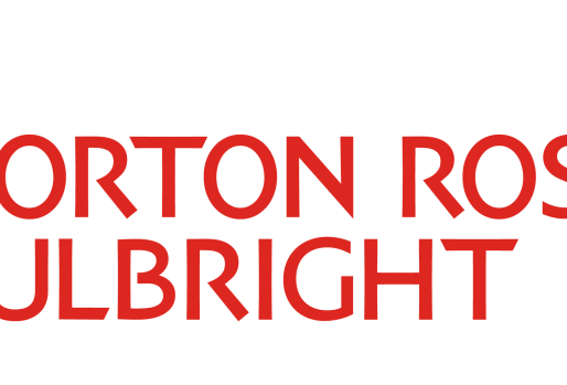 Norton Rose Fulbright Graduate Scheme