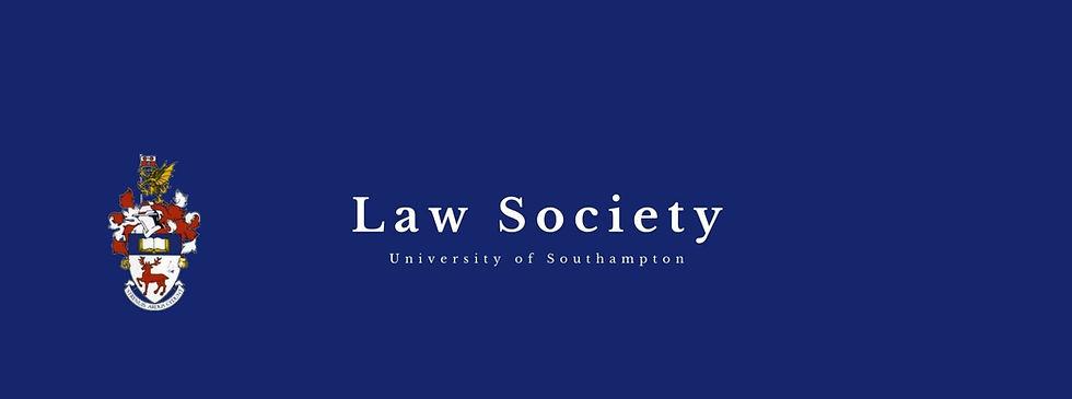 law soc background_edited.jpg