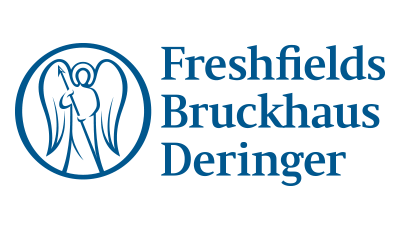 News & Insights: Freshfields