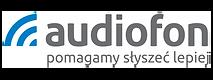 audiofon.png