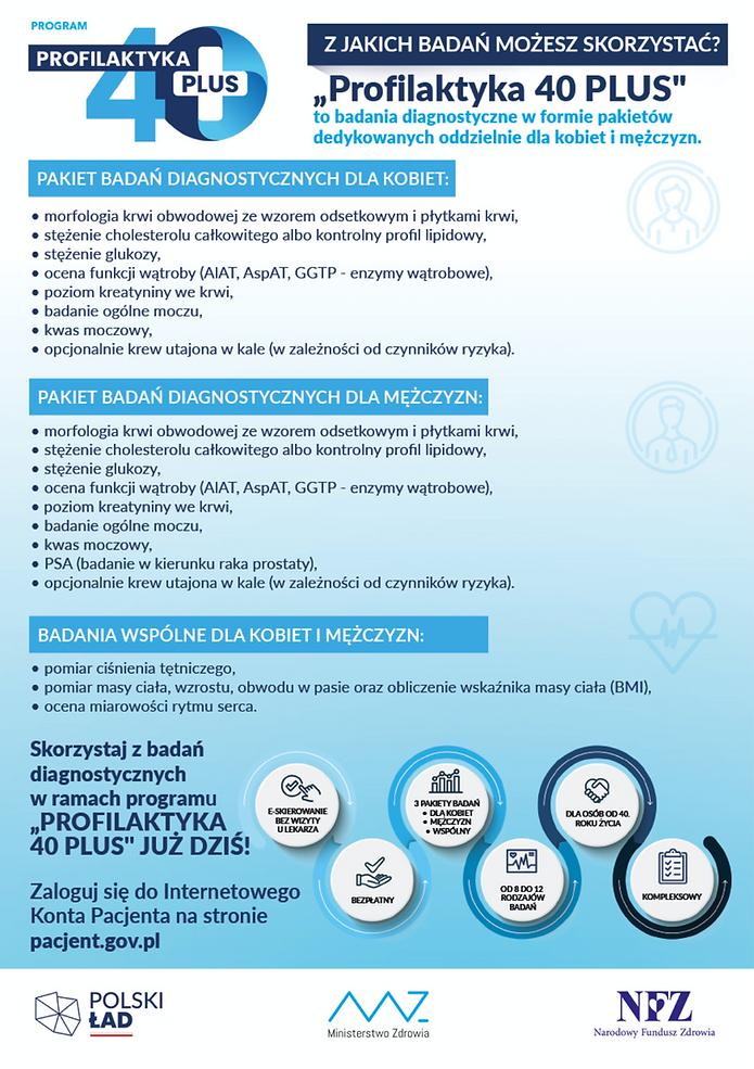 profilaktyka40plus_badania.png