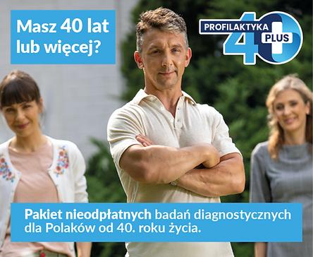 profilaktyka40plus.png