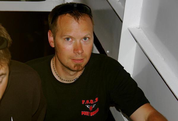 Convention 2008 (26).jpg