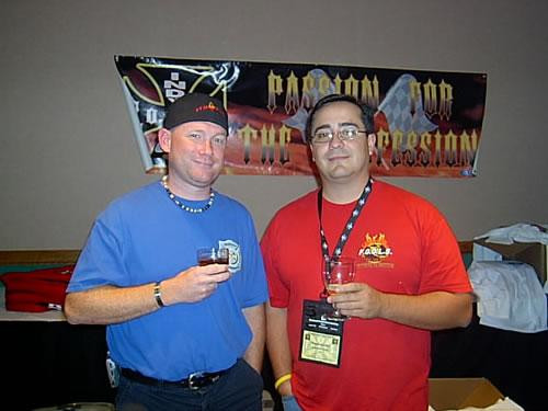 Convention 2005 (45).jpg