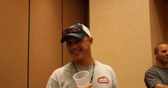 Convention 2011 (5).jpg