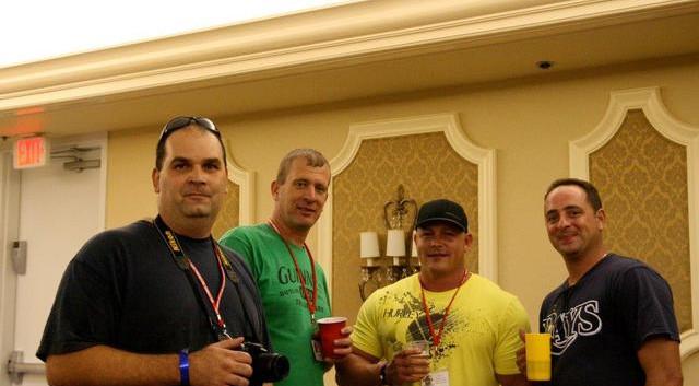 Convention 2010 (23).jpg
