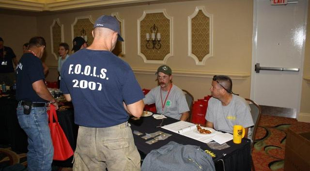Convention 2010 (12).jpg