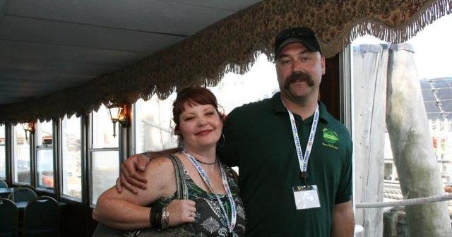 Convention 2009 (23).jpg