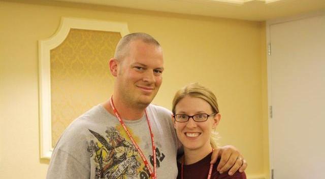 Convention 2010 (5).jpg