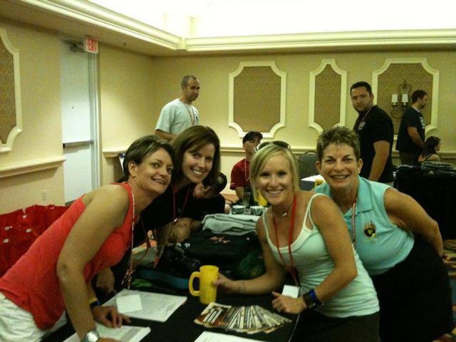 Convention 2010 (3).jpg