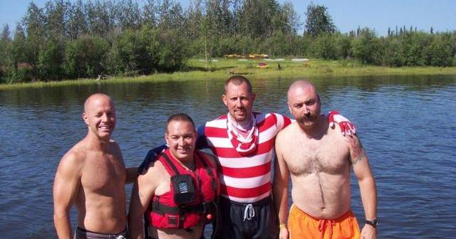 Canoe Races (21).jpg