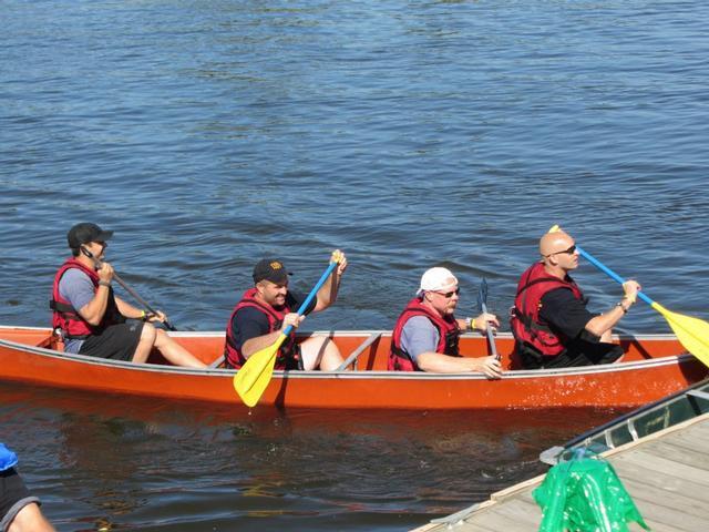 Canoe Races (5).jpg