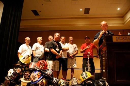 Convention 2010 (45).jpg