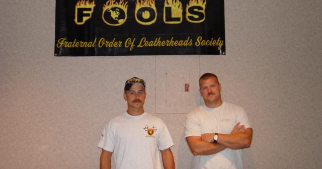 Convention 2003 (45).jpg