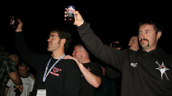 Convention 2008 (43).jpg