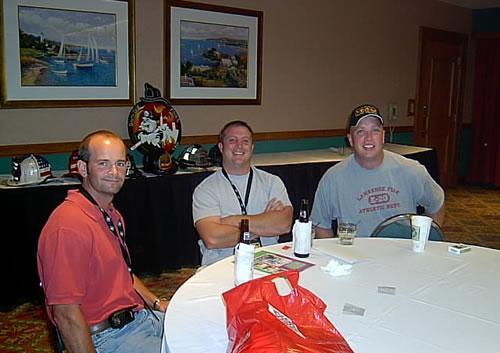 Convention 2005 (42).jpg