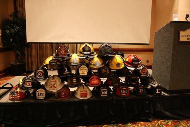 Convention 2011 (23).jpg