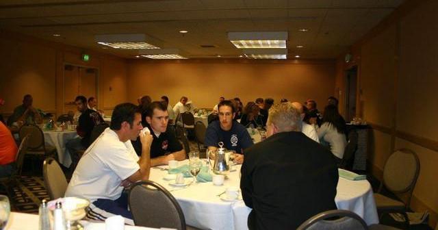 Convention 2004 (33).jpg