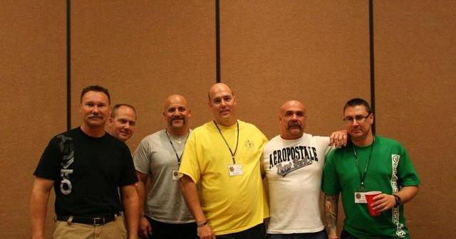 Convention 2011 (4).jpg