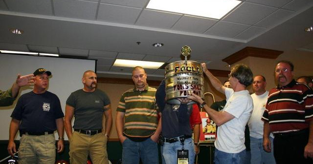 Convention 2005 (17).jpg