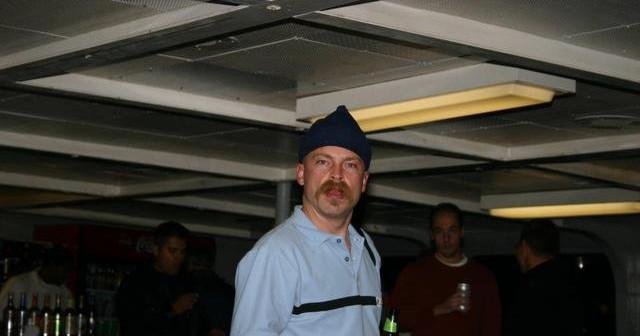 Convention 2004 (57).jpg