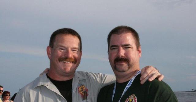 Convention 2009 (44).jpg