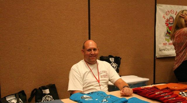 Convention 2011 (2).jpg