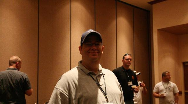 Convention 2011 (20).jpg
