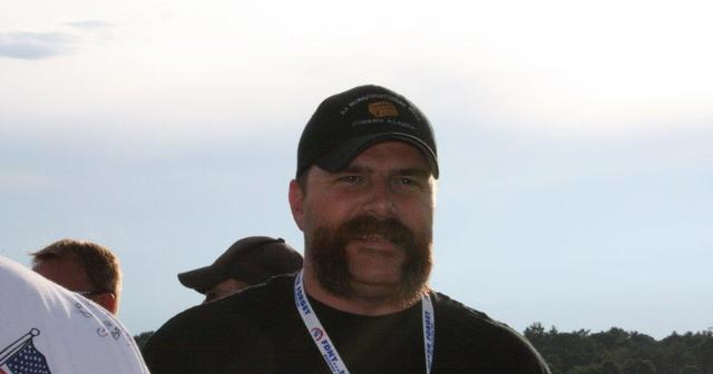 Convention 2009 (42).jpg