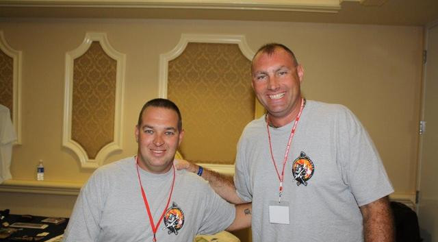 Convention 2010 (18).jpg