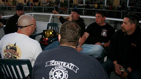 Convention 2008 (15).jpg