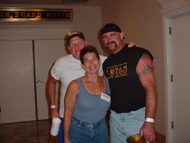 Convention 2002 (16).jpg