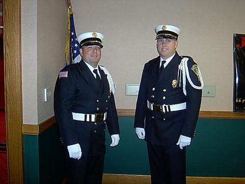 Convention 2005 (39).jpg