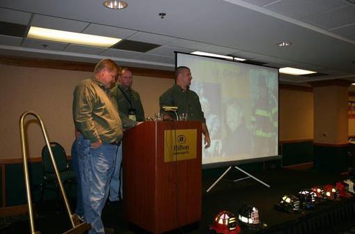 Convention 2005 (26).jpg