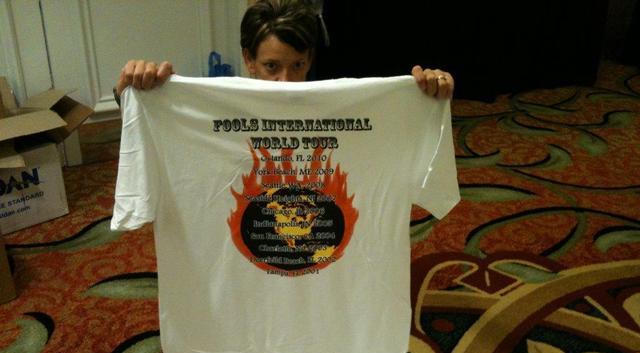 Convention 2010 (1).jpg