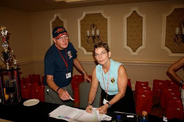 Convention 2010 (28).jpg