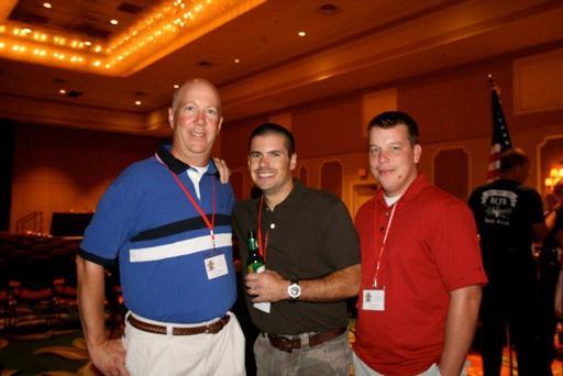 Convention 2010 (35).jpg