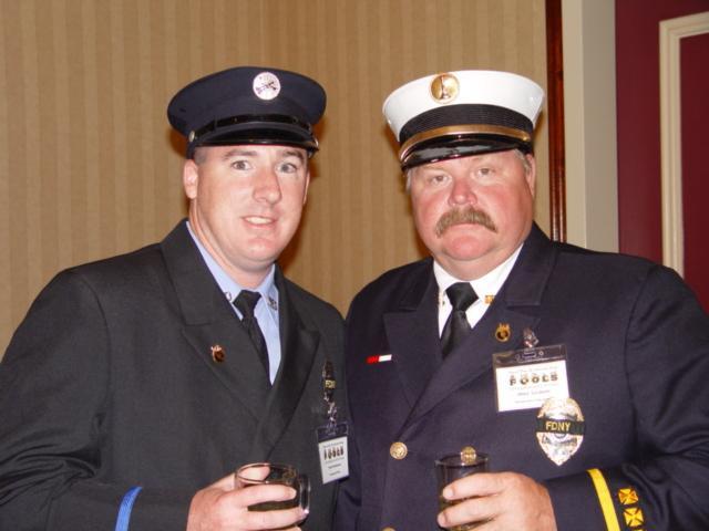 Convention 2003 (27).jpg