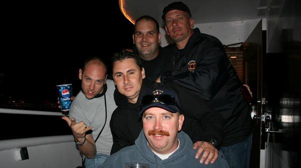 Convention 2008 (32).jpg