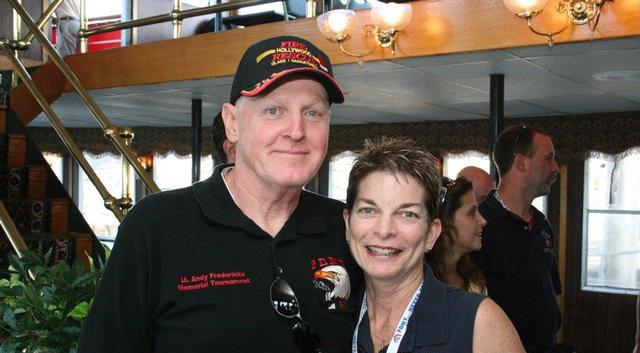 Convention 2009 (20).jpg