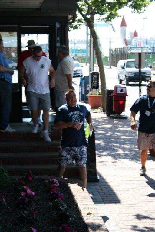 Convention 2007 (144).jpg