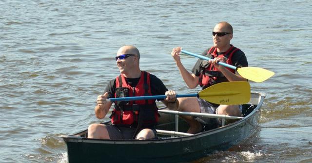 Canoe Races (6)1.jpg