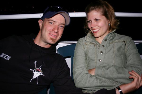 Convention 2008 (40).jpg