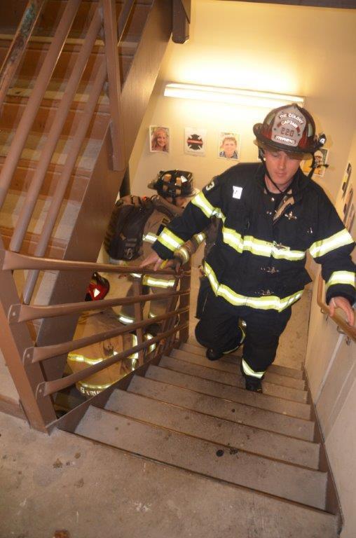 F_Stair Climb (2).jpg