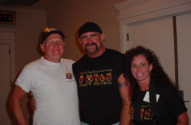 Convention 2002 (15).jpg