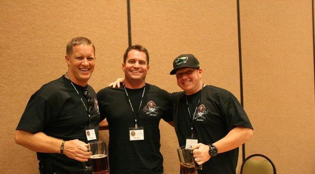 Convention 2011 (13).jpg