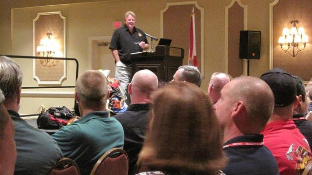 Convention 2010 (32).jpg